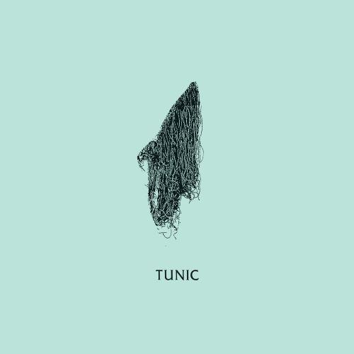"Noise-Rocker Tunic streamen komplettes Album ""Exhaling"" vorab"
