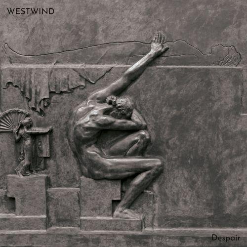 Westwind - Despair