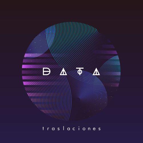 Data - Traslaciones