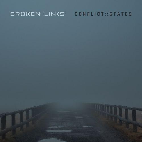 Broken Links - Conflictstates