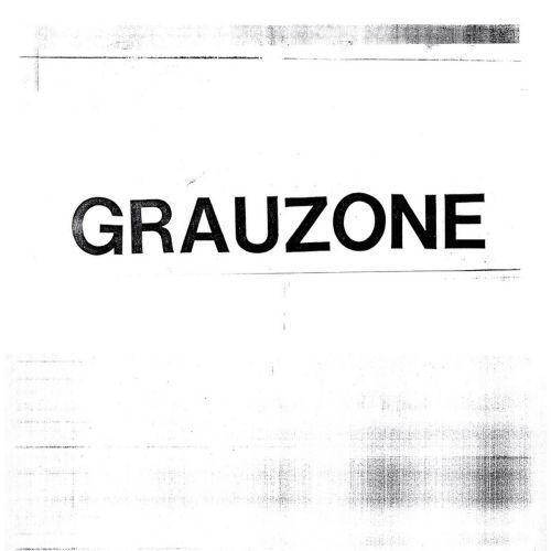 Grauzone - Grauzone 40 Years...