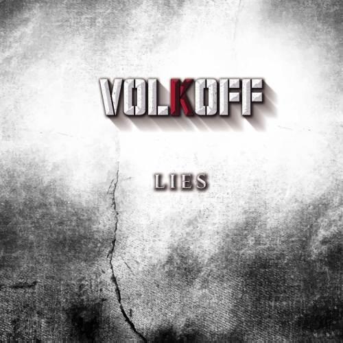Volkoff - Lies