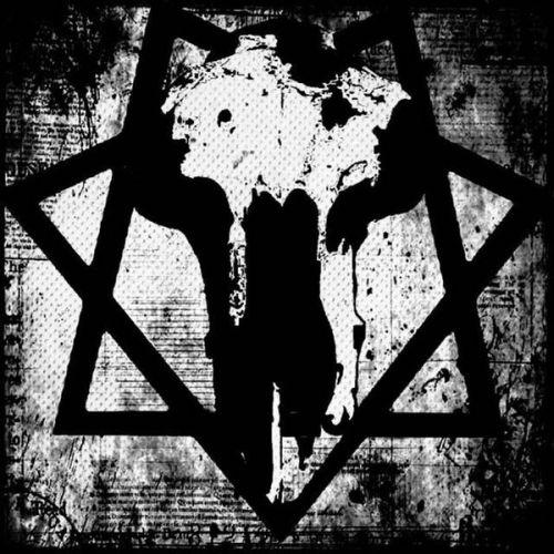 Blut Reaktor - Post Mortem