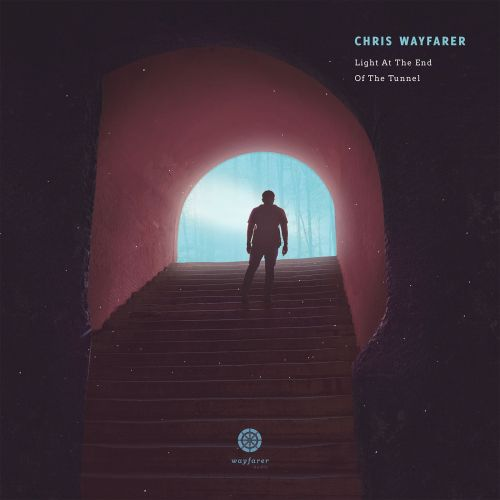Chris Wayfarer - Light At...