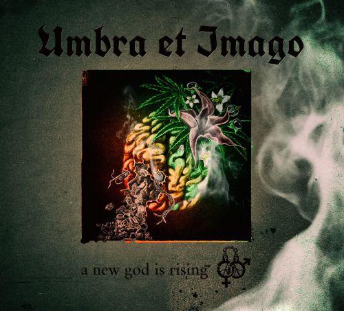 Umbra Et Imago A New...