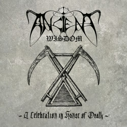 Ancient Wisdom - A celebration...