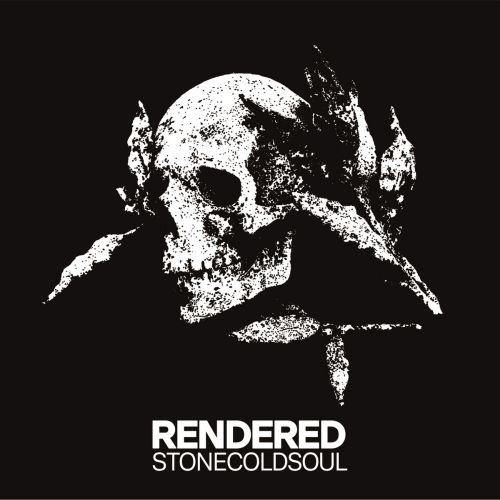 Rendered - STONECOLDSOUL