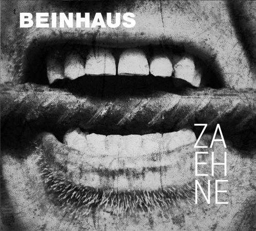 Beinhaus - Zaehne