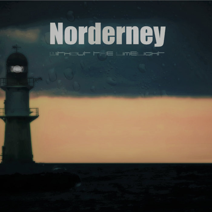 Norderney - Without the limelight