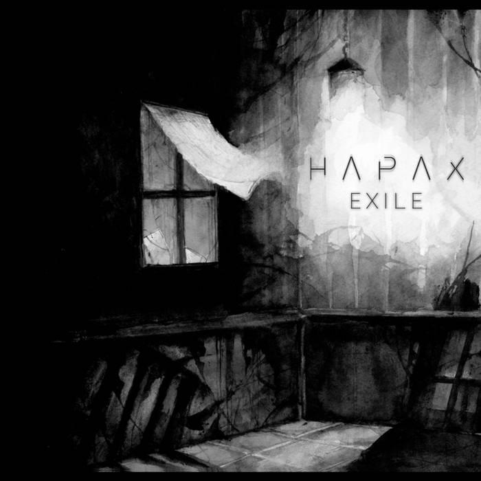 Hapax - Exile