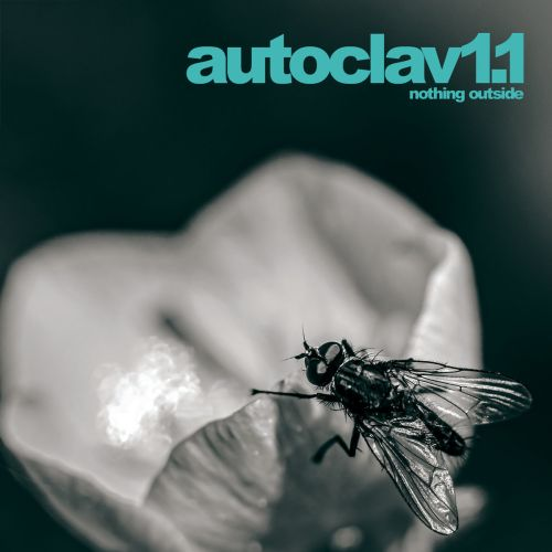 Autoclav1.1 - Nothing Outside