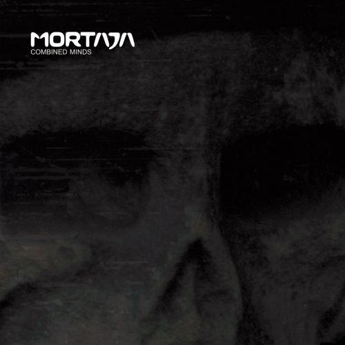 Mortaja - Combined Minds