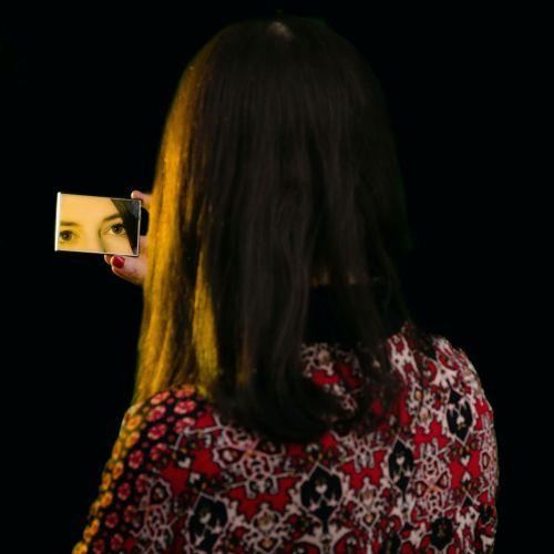 Neues Album von Roxanne de...