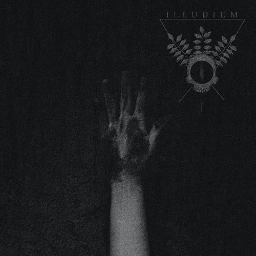 Illudium - Ash oft he womb